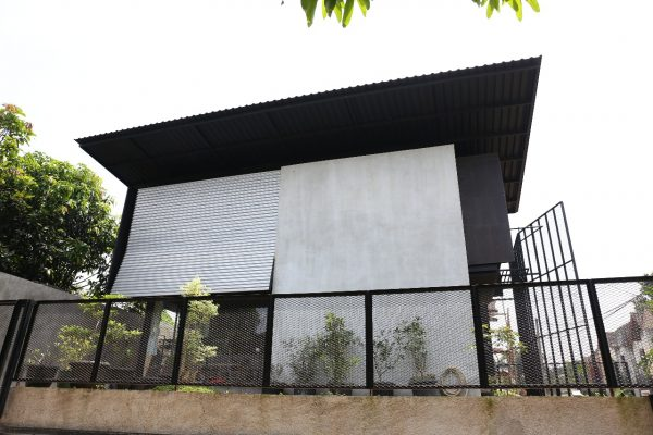 Rumah Jati Asih