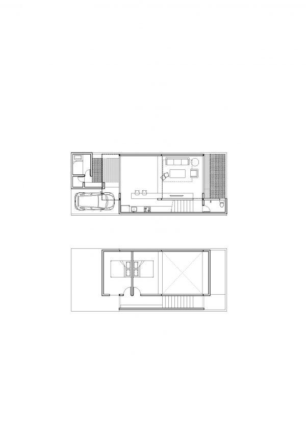 Rumah Nurmatina