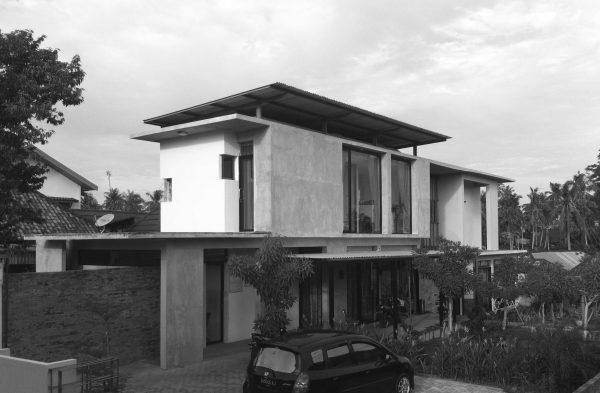 Rumah Bersalin Zaitun